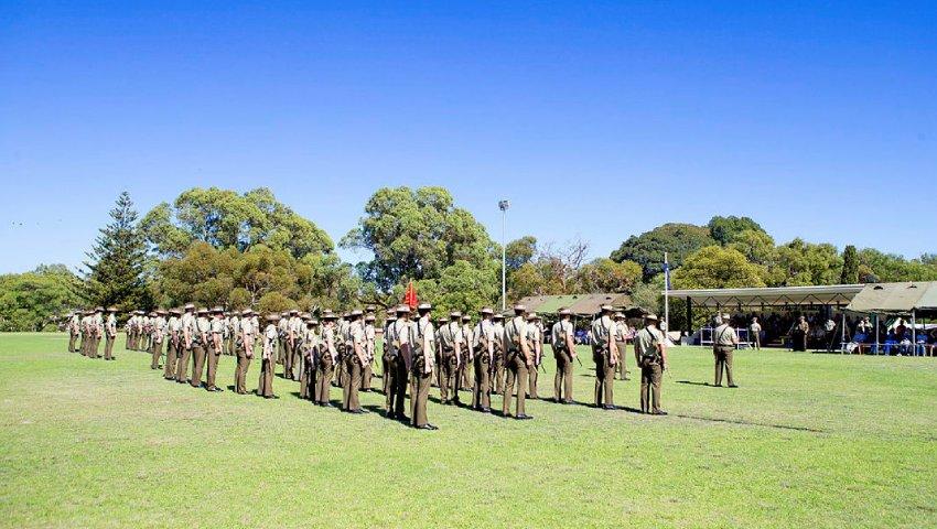 13-Combat-Service-Support-Battalion-dc.jpg