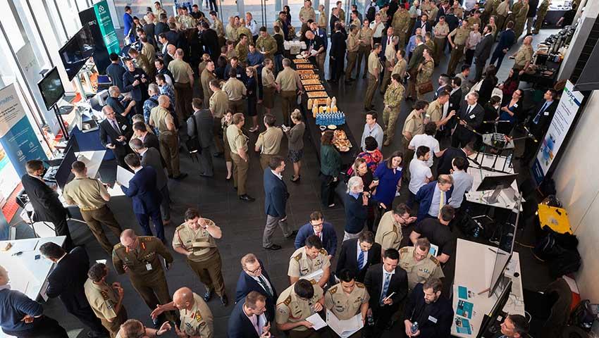 2019_Army_Innovation_Day.jpg