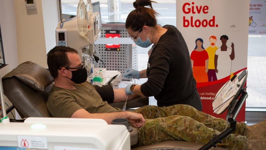 2021_Defence_Blood_Challenge_dc.jpg
