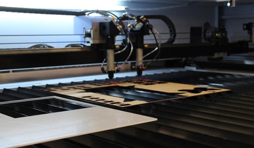 3D-printer.jpg