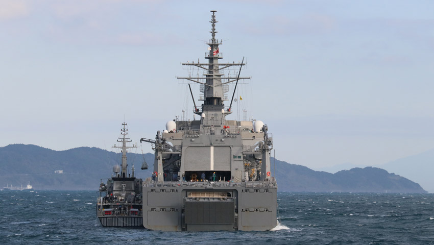 HMAS_Gascoyne.jpg