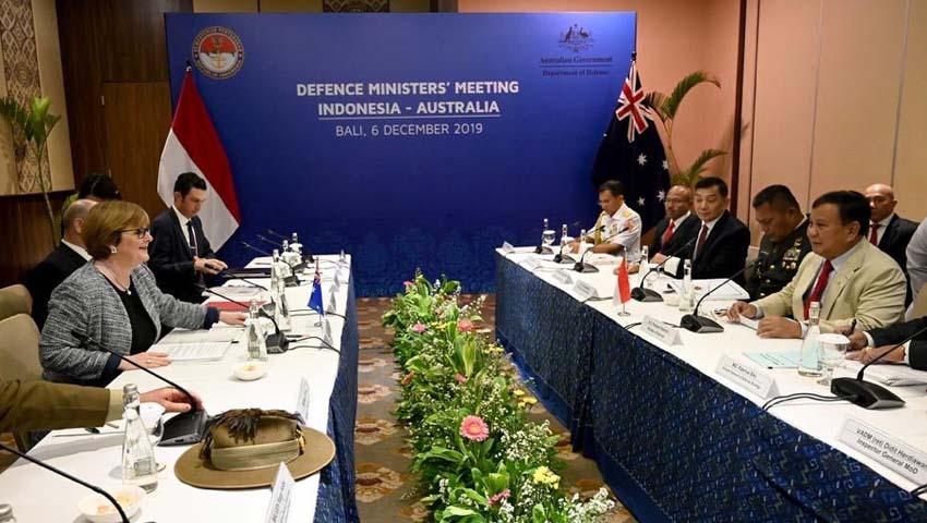 Indonesian_defence_meeting.jpg