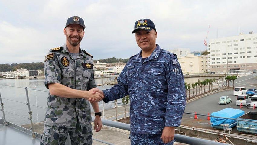 Navy_japan.jpg