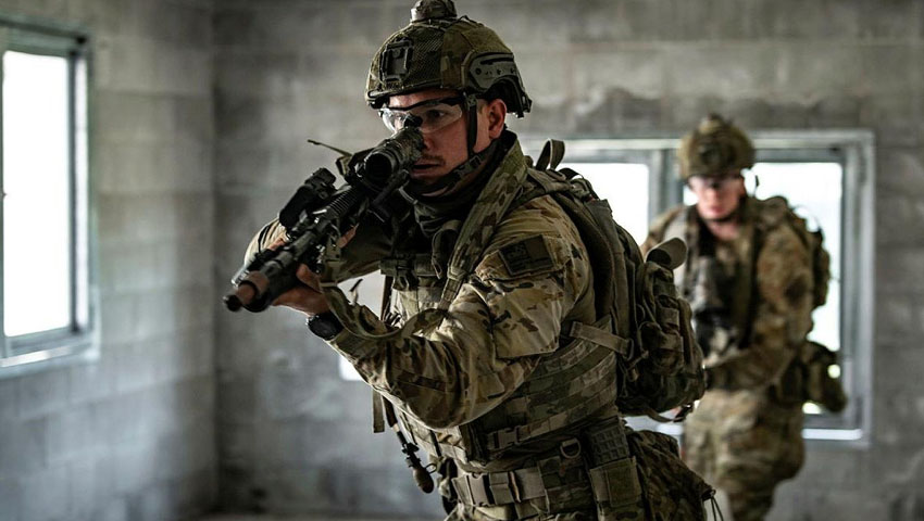 8-9RAR_urban-warfare-training_dc.jpg