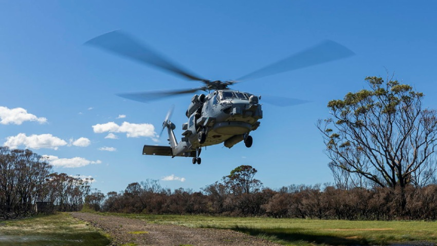 816_Squadron_MH-60_Romeo_helicopter_dc.jpg