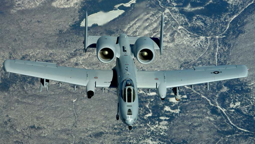 A-10_Warthog.jpg