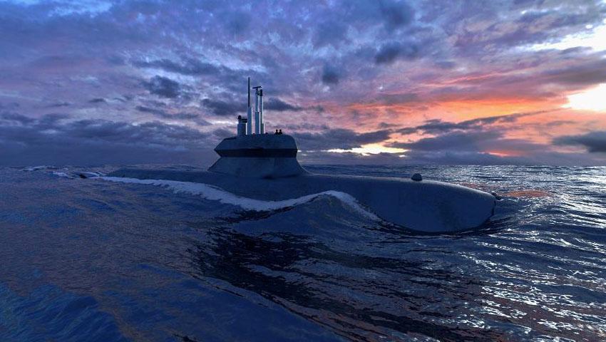 A26_submarine.jpg