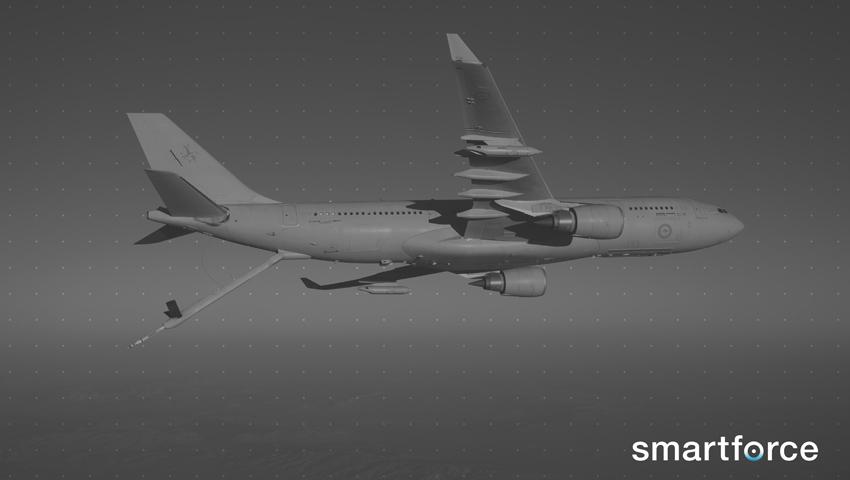 A330-MRTT-fleet.jpg