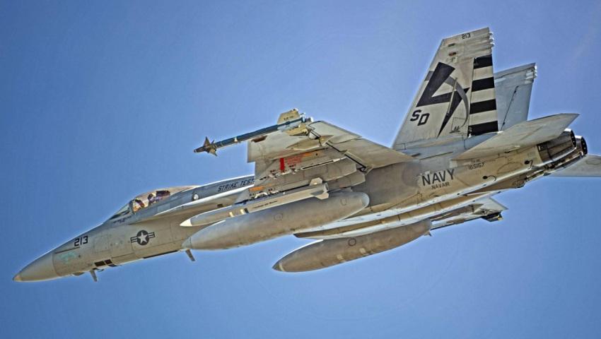AARGM-ER_FA-18_Super-Hornet_dc.jpg