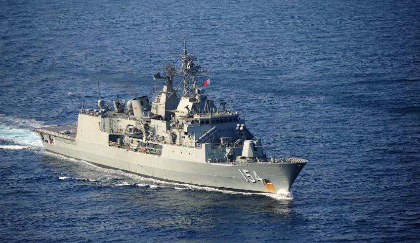 ACF-HMAS-Parramatta.jpg