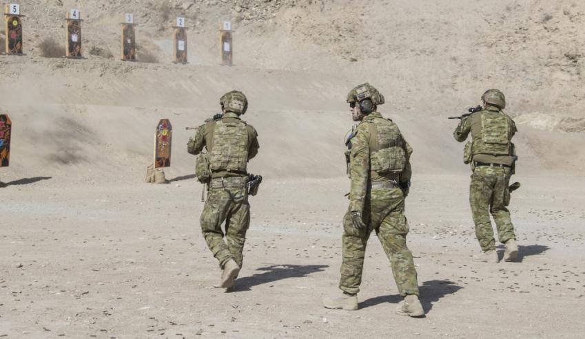 ADF-Afghanistan.jpg