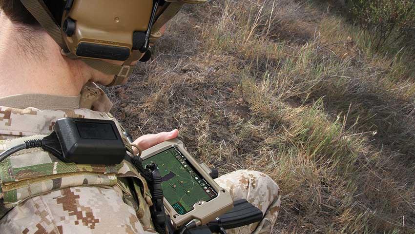 ADF-Integrated-Targeting-System.jpg