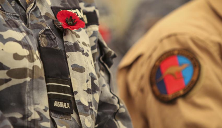 ADF-Navy-uniform.jpg