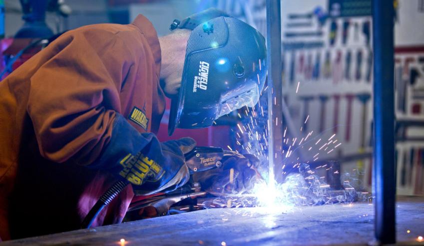 ADF-Welding.jpg
