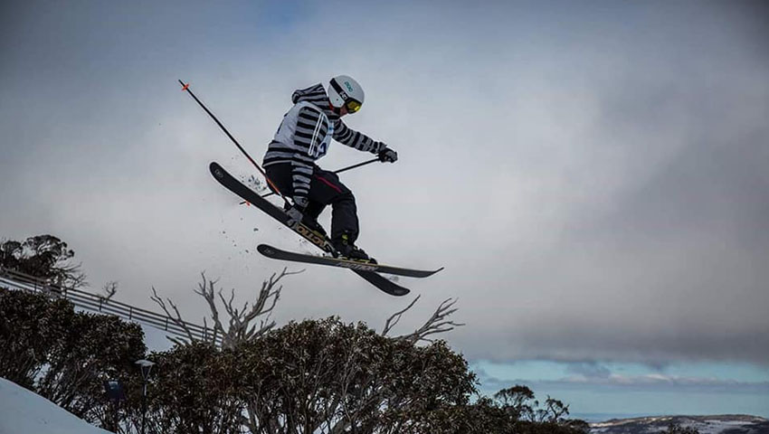 ADF-skiing.jpg