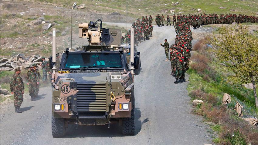 ADF-wraps-up-Afghan-Army-training.jpg