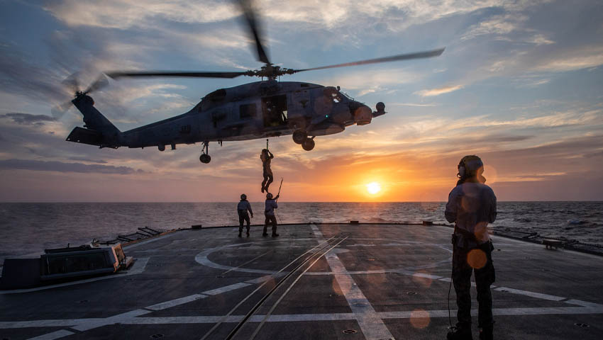 HMAS_Stuart.jpg