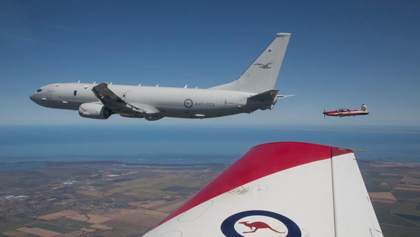 RAAF_Poseidon.jpg