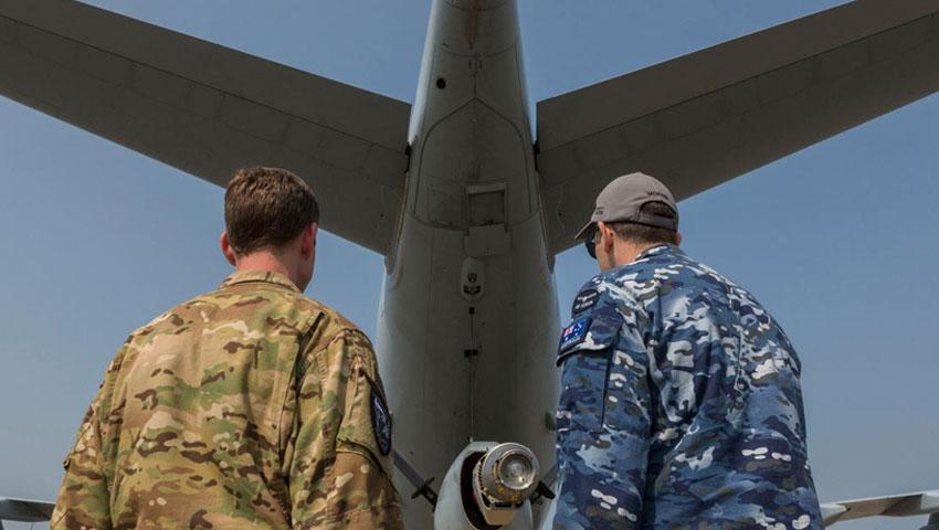 RAAF_exercise.jpg