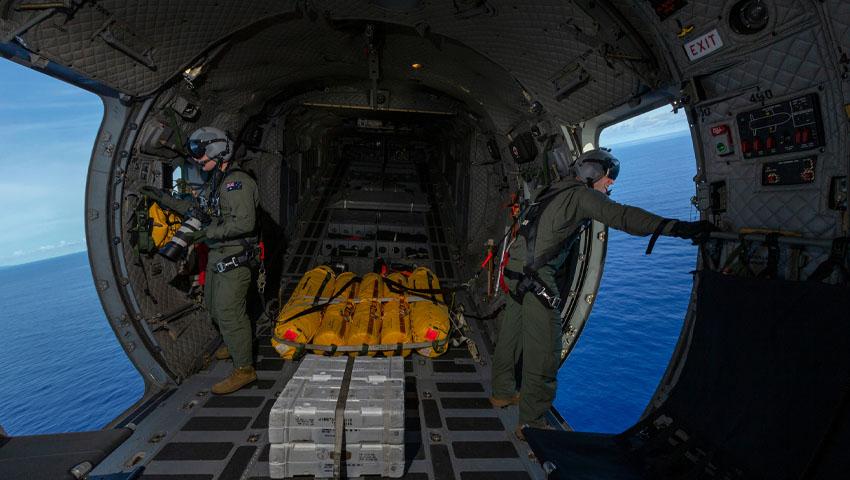 ADF_Illegal_Fishing_Pacific_Patrol.jpg