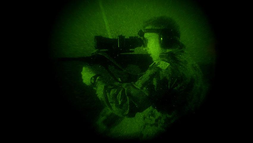 ADF_Night_operations_.jpg
