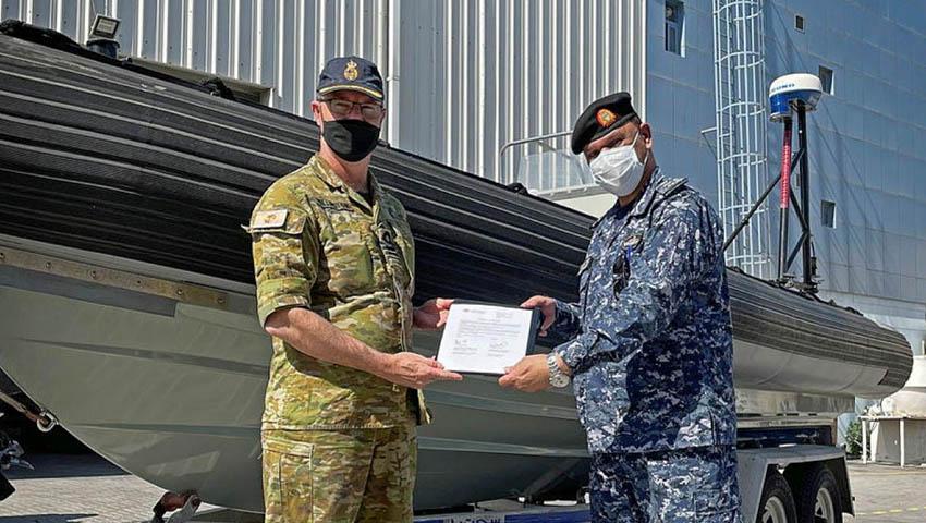 ADF_RHIB_Royal-Bahrain-Naval-Force.jpg