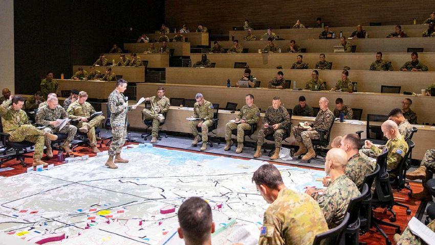 ADF_US_Marines_prepares-for-Exercise-Koolendong_dc.jpg