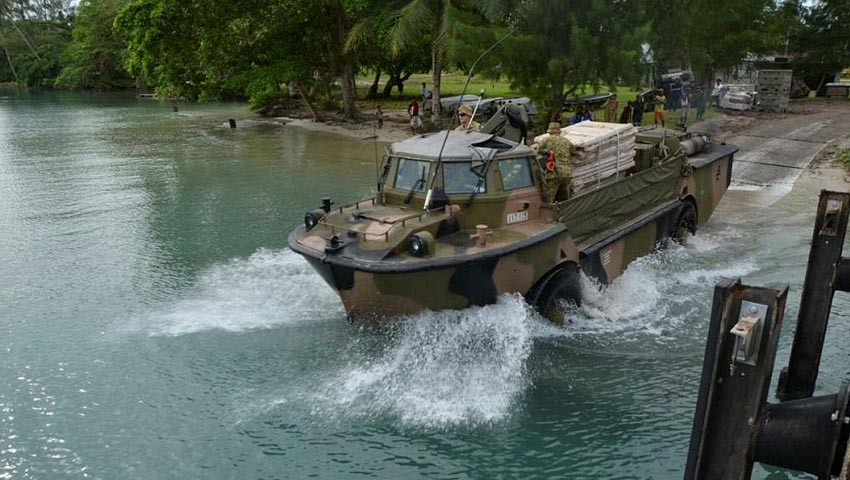 ADF_amphibious_vehicle_dc.jpg