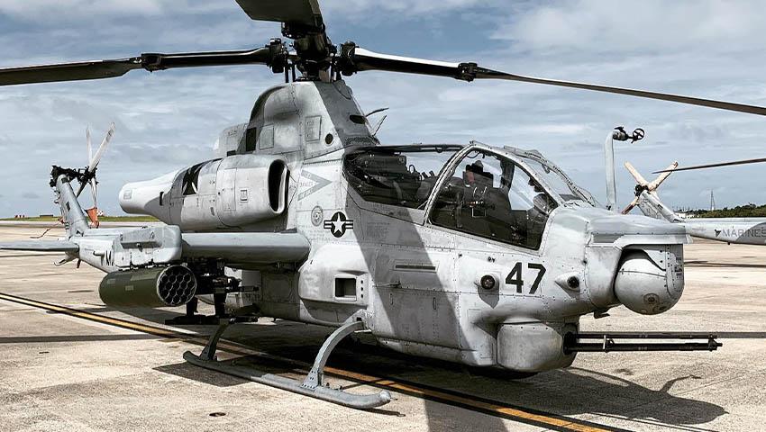 AH-1Z-Viper-Okinawa.jpg