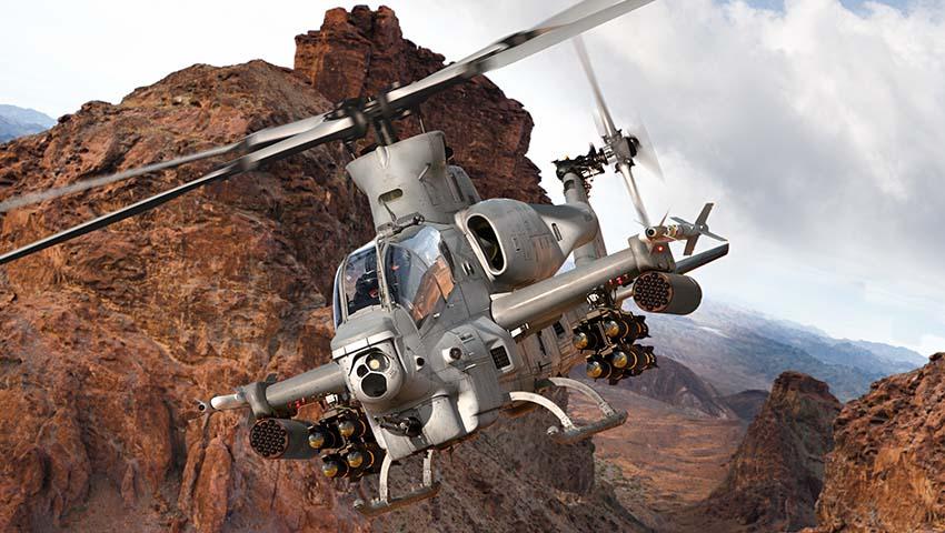 AH-1Z_Viper.jpg