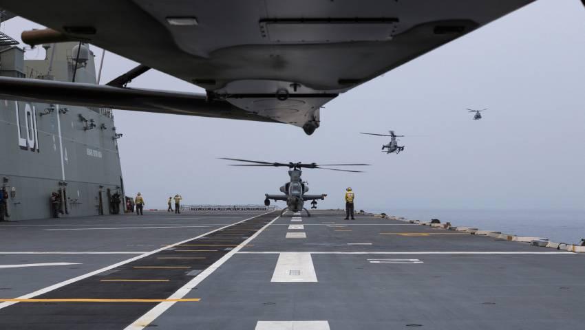 AH-1Z_Viper_Talisman_Sabre_19.jpg