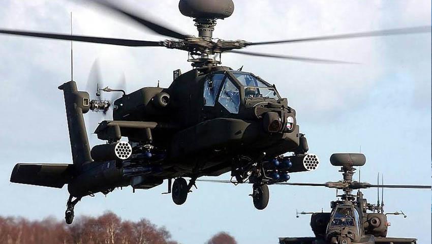 AH-64E_Apache_Helicopter.jpg