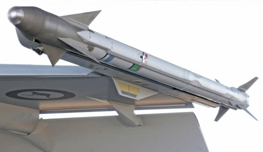 AIM-9X-RAAF-F-18.jpg