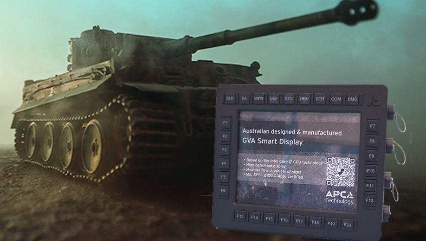 APC-Technology_GVA_dc.jpg