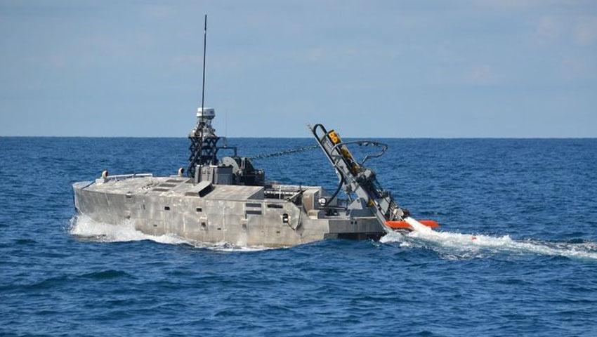 AQS-24_Mine_Hunter_Northrop_Grumman.jpg