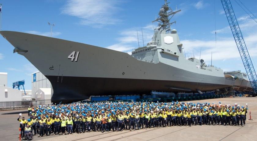 ASC-Shipbuilding.jpg