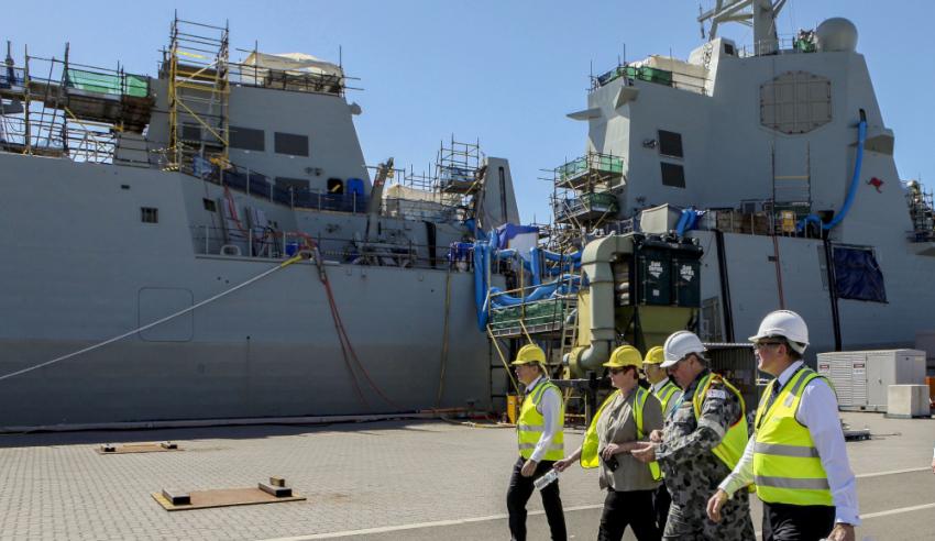 ASC-Shipyards.jpg