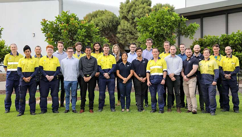 ASC-new-apprentices-and-engineers.jpg