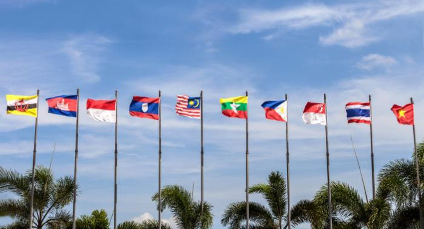 ASEAN-Flags.jpg