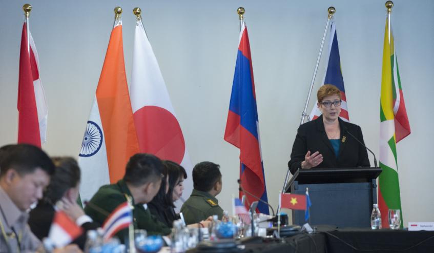 ASEAN-Peacekeeping-working-group.jpg