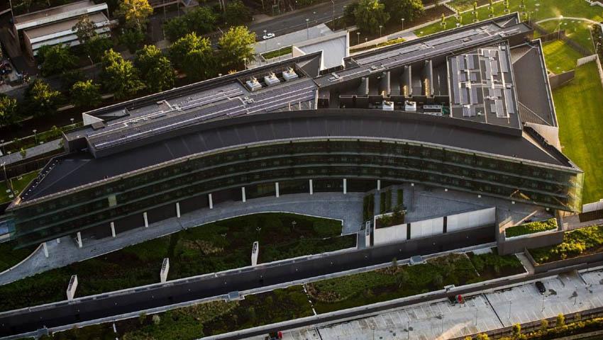 ASIO_Building.jpg