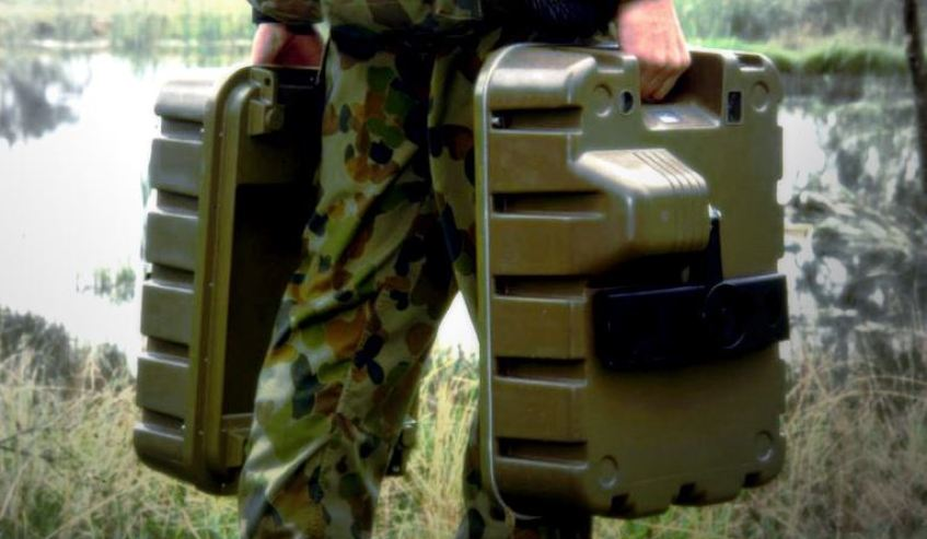 ATS-Portable-target-system.jpg