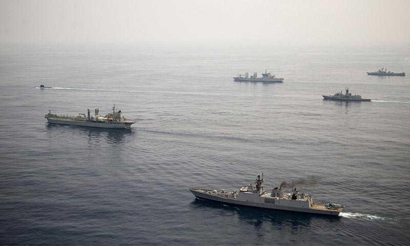AUSINDEX-2017-Naval-Formation.jpg