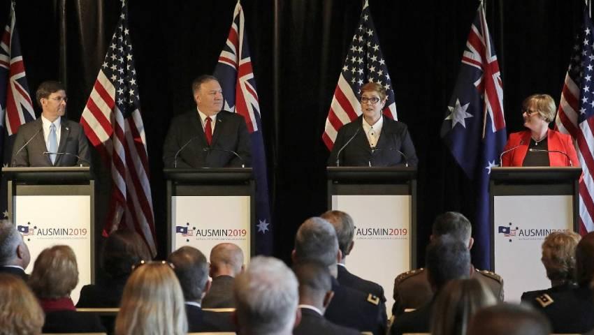 AUSMIN_2019_Meeting_Sydney.jpg