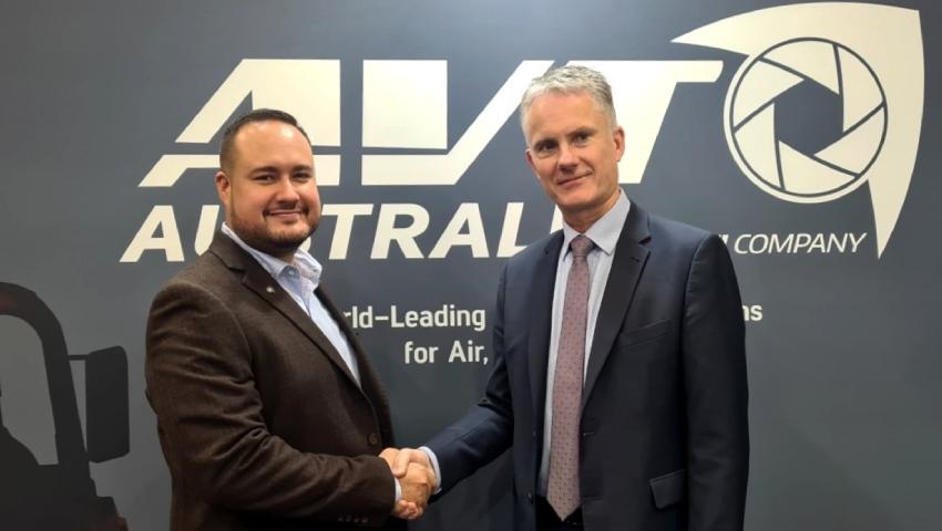 AVT-Australia_Daronmont-Technologies_joint-venture_dc.jpg