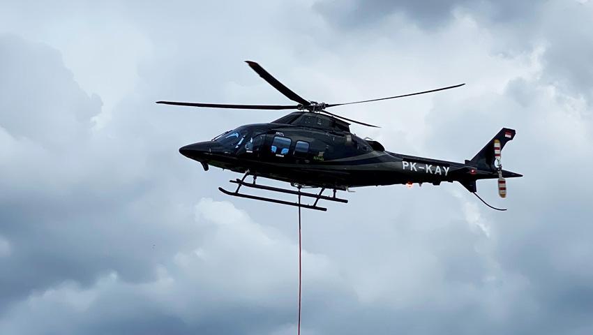 AW109-Trekker_Indonesia_resized.jpg