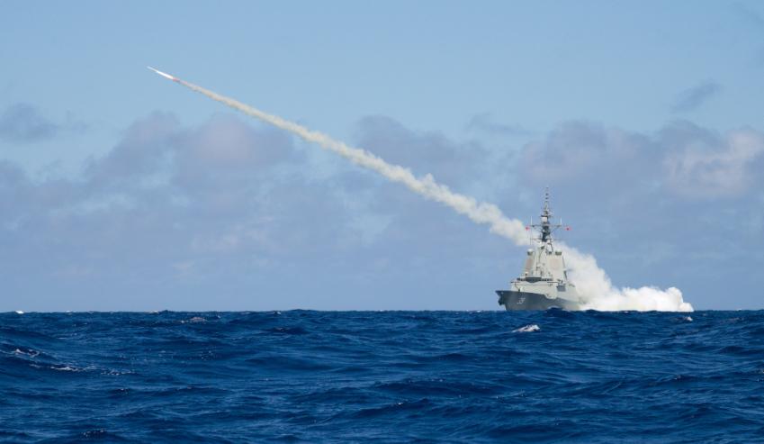 AWD-HMAS-Hobart-2017.jpg