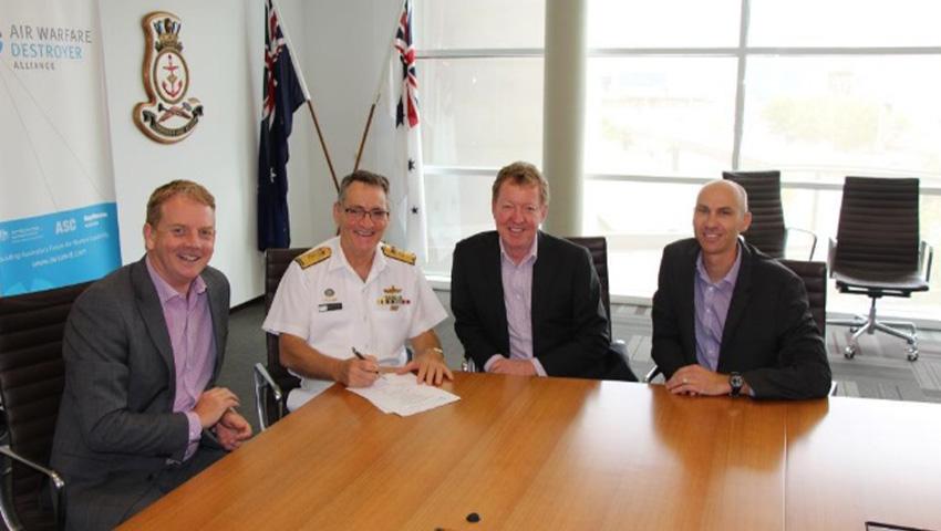 AWD_Navantia_NUSHIP_Sydney_contract_signing.jpg