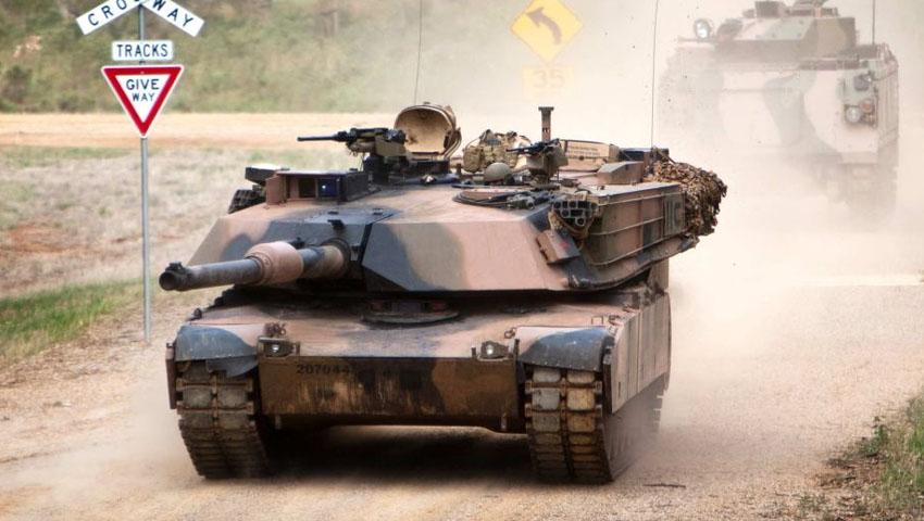 Abrams_MBT.jpg