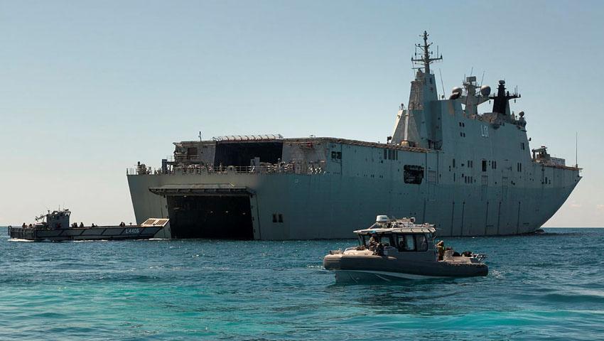 Adelaide-Polaris-Survey-Boat.jpg